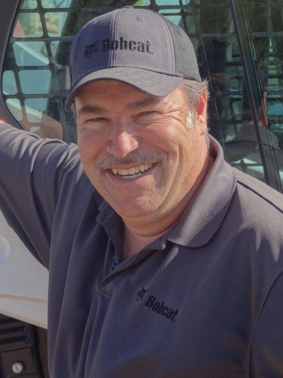 Forestville Service Manager