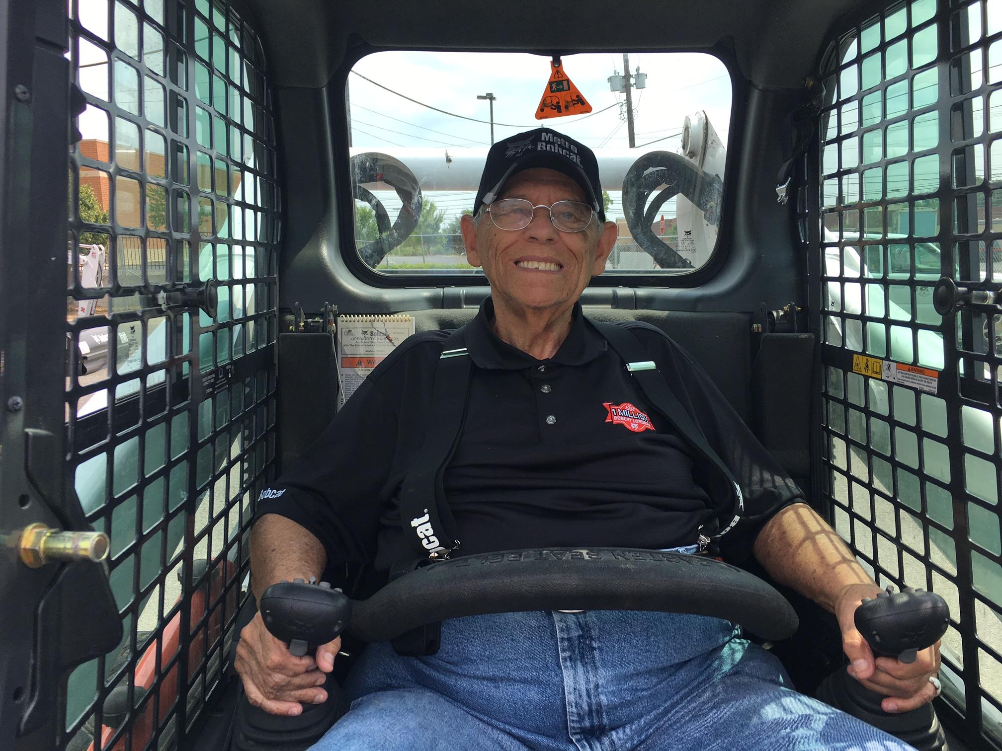 Howard County Fair Specialist